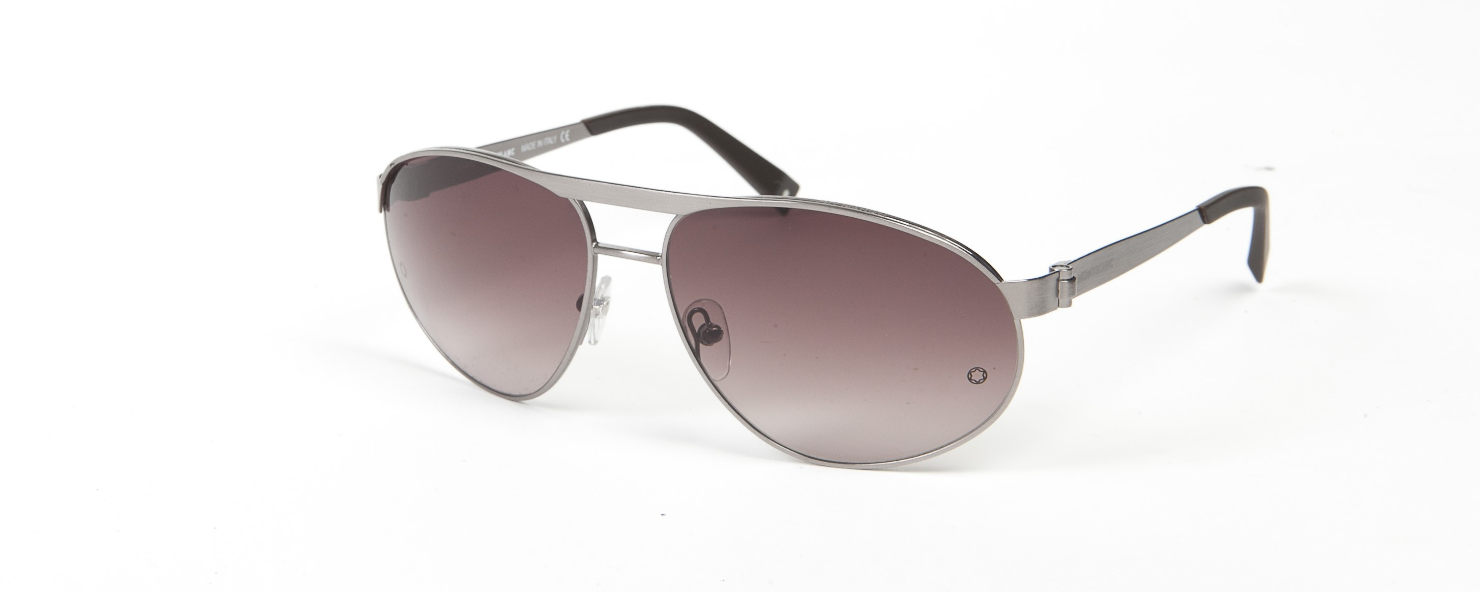 0856df7b43b (c) 2019 Hilton Eyewear Ltd